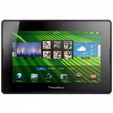 BlackBerry PlayBook PRD-38548-001 16 GB Tablet - 7""