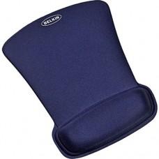 Belkin WaveRest Mouse Pad (Blue)