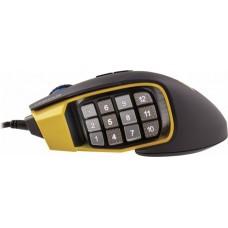 Corsair - Scimitar RGB MOBA/MMO Gaming Mouse