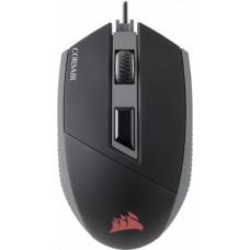 Corsair - KATAR Optical Gaming Mouse - Gray