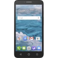 Alcatel OneTouch Flint 4G with 16GB