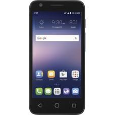 Alcatel Ideal 4G LTE  8GB