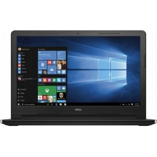 "Dell - Inspiron 15.6"" Touch-Screen Laptop - Intel Core i5"