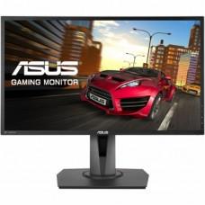 """Asus - MG248Q 24"""" 3D LED FHD Monitor"""