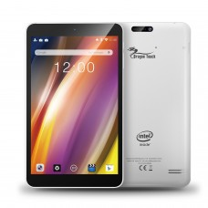 "Dragon Touch S8 8"" Intel  Android Tablet"