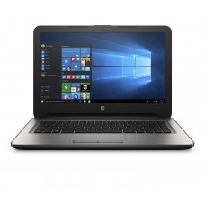 HP 14-an013nr 14-Inch Notebook