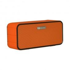 Bass Effect Audio XV Portable Wireless NFC Bluetooth Speaker