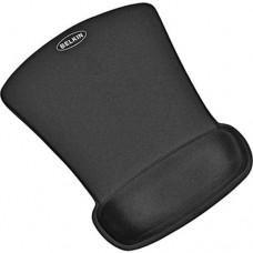 Belkin WaveRest Mouse Pad