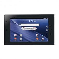 """Docomo NEC  Medias 7""""  Waterproof Tablet"""