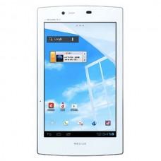 "Docomo NEC N-08D Medias 7"" Wi-Fi Tablet"