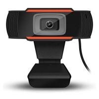 ELEGIANT USB 2.0 PC Camera