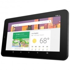 "Ematic 7"" HD Quad-Core Multi-Touch Tablet"