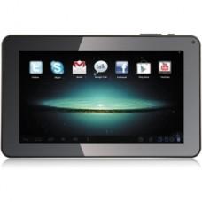 """Envizen Digital EM63 COSMOS 4 GB Tablet-7"""""""