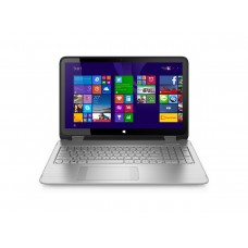 HP ENVY Flagship Premium Laptop