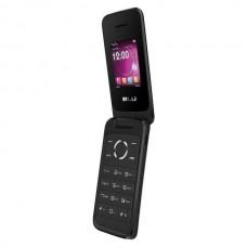 BLU Diva Flex T370X GSM Filp Phone