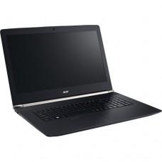 "Acer 17.3"" Aspire V17 Nitro Black Edition Notebook"