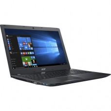 "Acer 15.6"" Aspire E5-575-521W Notebook"