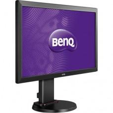 "BenQ RL2460HT 24"" Widescreen LED Backlit LCD Gaming Monitor"