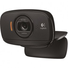 Logitech 960-000715 Hd Webcam
