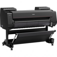Canon Large-Format Inkjet Printer PRO-4000 44""