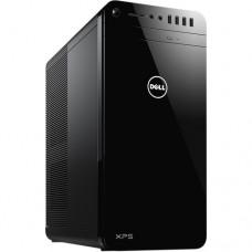 Dell XPS 8910/i7/6700/16GB/1TB/GT750TI/Windows 10