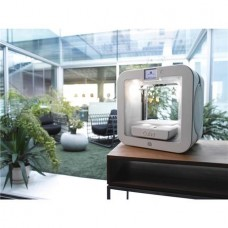3D Systems Cube 3rd Gen Wireless 3D Printer