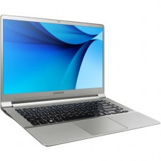 "Samsung 15"" Notebook 9 (Silver)"